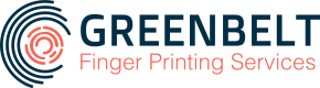 Greenbelt Finger Printing Services